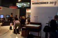 FLUX @ Medienmesse Vienna