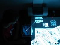Coeno One - Printer