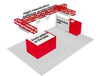 oot_info_graphics_setup