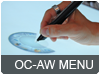 Occlusion-aware  Menu