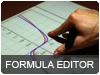 NiCE Formula Editor
