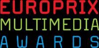 Europrix 2010 goes to NiCE Formula Editor