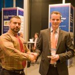 Printed Electronics Europe 2013: Best Poster Award